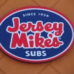 Every Vegan Option at Jersey Mike's (Updated: 2021)