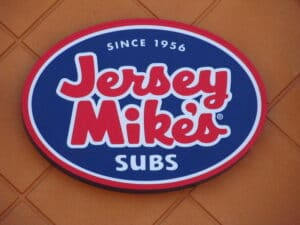 Every Vegan Option at Jersey Mike's (Updated: 2020)