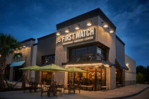 11 Vegan Options at First Watch (Updated: 2020)