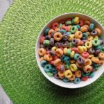 Here's Why Fruit Loops Are NOT Vegan! (Plus Some Alternatives)