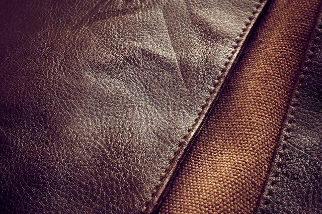 Should Vegans Wear Second-Hand Leather?