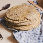 Are Tortillas Vegan? Everything You Need To Know