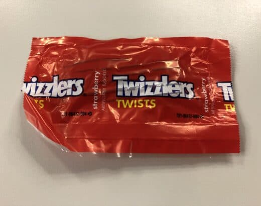 Are Twizzlers Vegan? We Did Some Research To Find Out