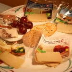 Where to Buy Vegan Cheese & Find it in the Grocery Store
