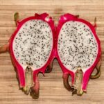 Where to Buy Dragon Fruit & Find it in Grocery Stores