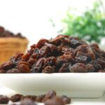 Raisins: Is it a Fruit? (Full Answer Here)
