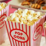 Is Popcorn Vegan? (Here's Why it Depends)