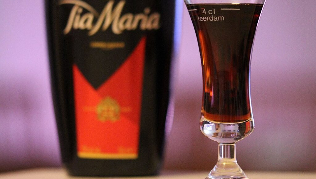 Is Tia Maria Suitable For Vegans? (Here's all you need to know)