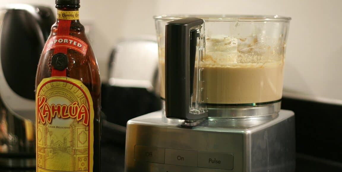 Is Kahlua Vegan? Here's Everything You Need to Know