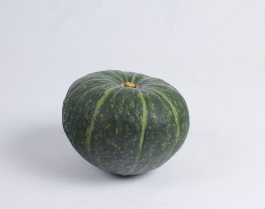 Kabocha Squash 101: Where to Buy It And How to Use It