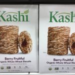 Is Kashi Suitable For Vegans? (Here's all you need to know)