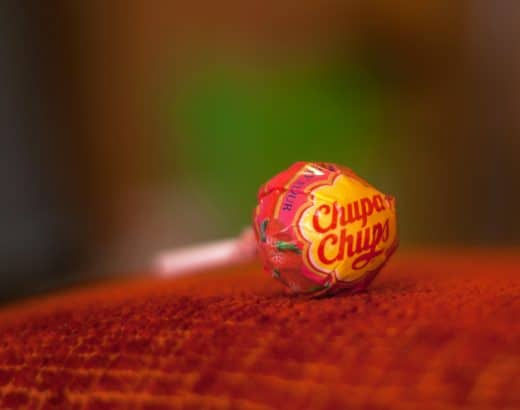 Are Chupa Chups Vegan? – Quick Flavor Breakdown