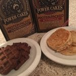 Are Kodiak Cakes Vegan? (Here's all you need to know)