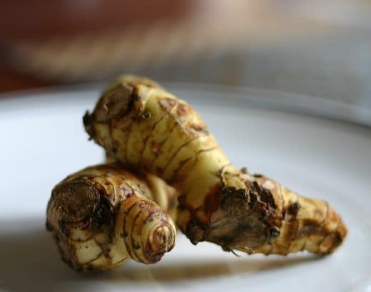 Galangal 101: Where to Buy It And How to Use It