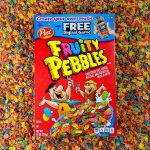 Are Fruity Pebbles Vegan? (What About Cocoa Pebbles?)