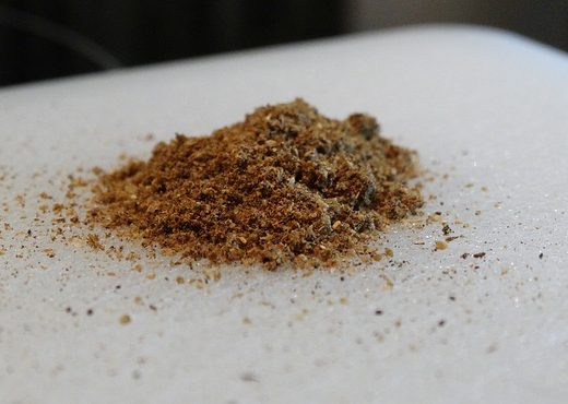 Garam Masala 101: Where to Buy It And How to Use It