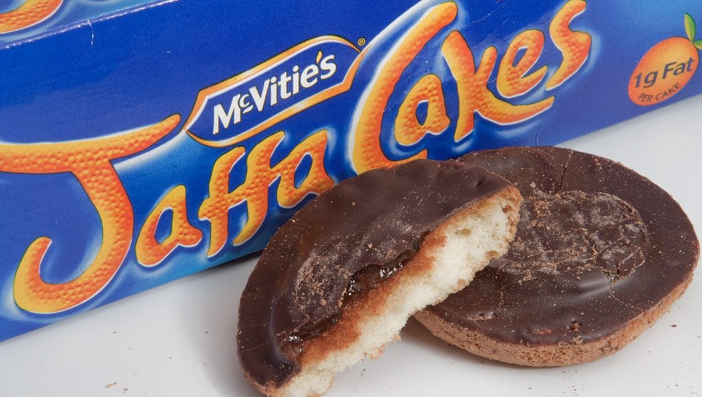 Are Jaffa Cakes Vegan? (We Did Some Research To Find Out)