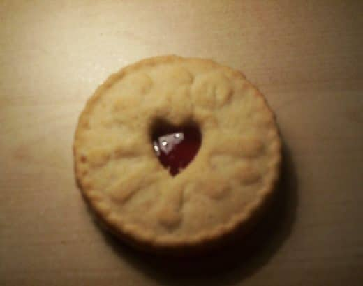 Are Jammie Dodgers Vegan? (We Did Some Research To Find Out)