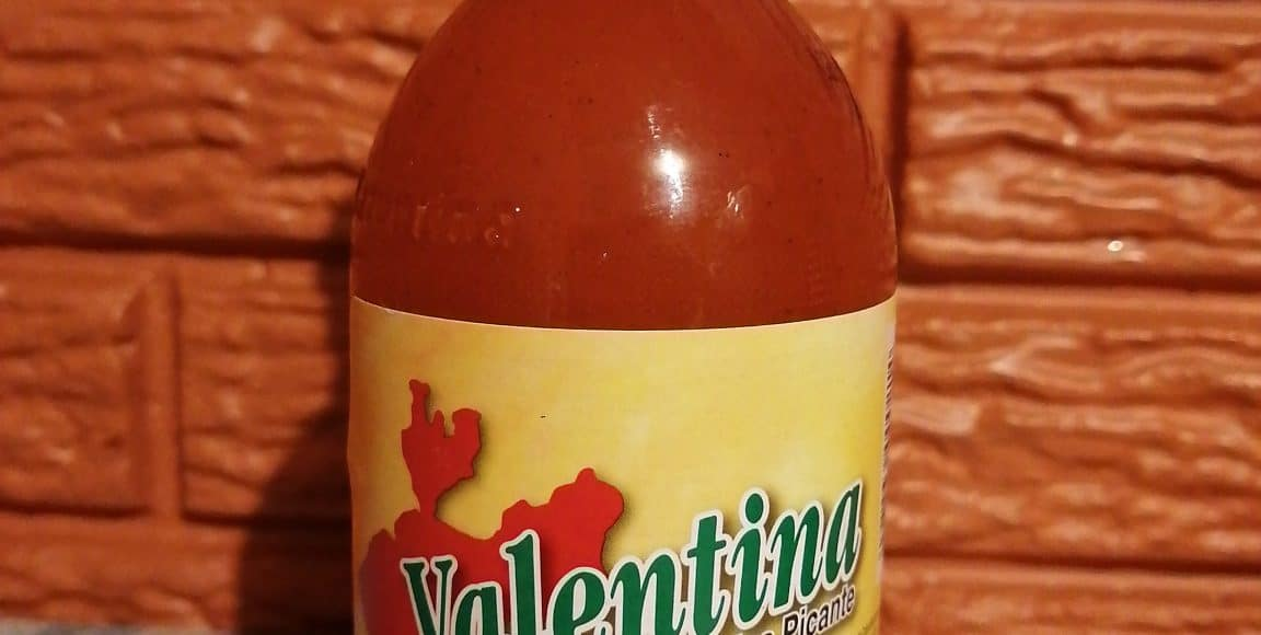 Is Valentina Hot Sauce Vegan? (Here's all you need to know)