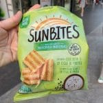 Are Sunbites Vegan? Which Flavors Are Vegan?