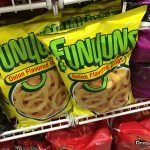 Are Funyuns Vegan? Here's All You Need To Know