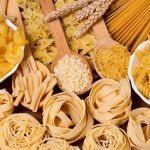 Is Pasta Vegan? Here's Everything You Need To Know