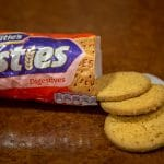 Are Digestives Vegan? (Here's all you need to know)