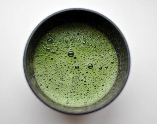 Where to Buy Matcha Tea & Find It In Grocery Stores