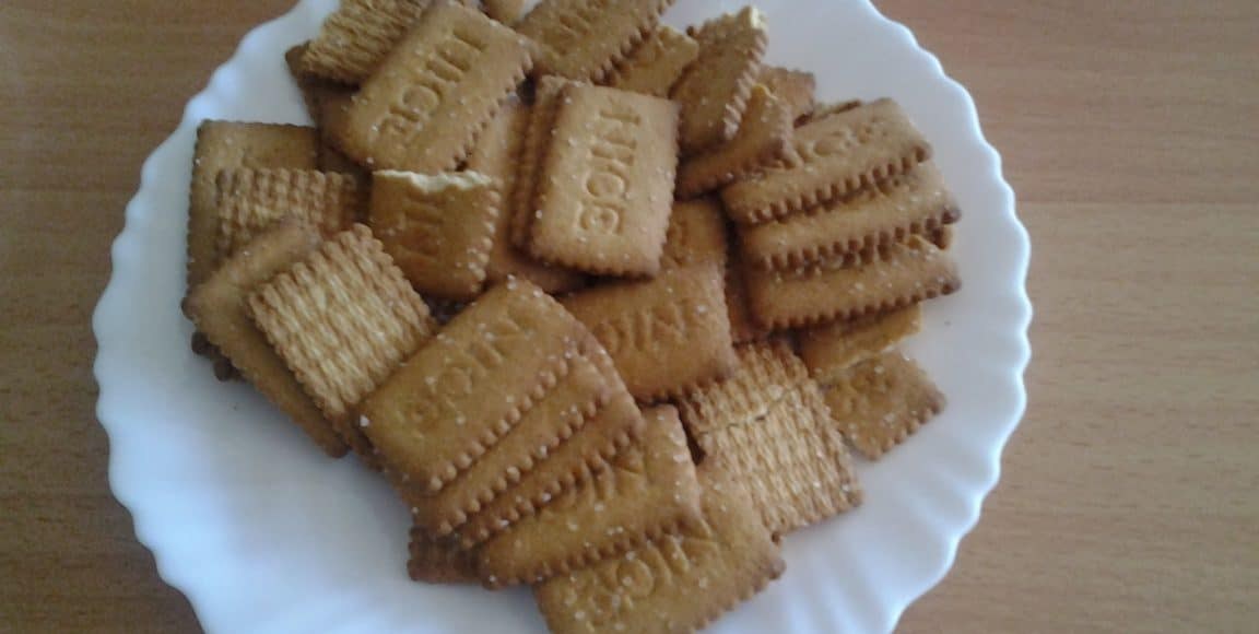 Are Nice Biscuits Vegan? (I Did Some Research To Find Out)
