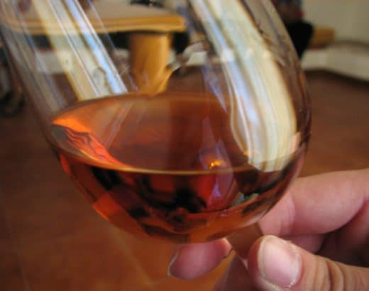 Where to Buy Marsala Wine & Find It In Grocery Stores