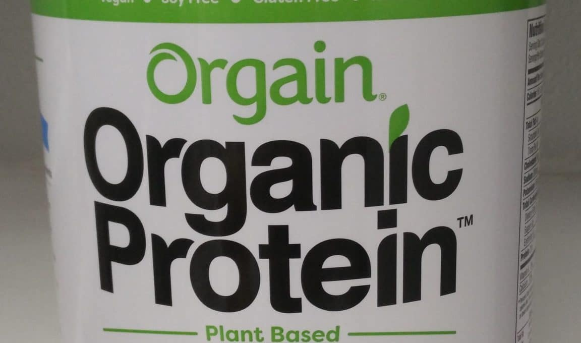 Is Orgain Vegan? We Did Some Research To Find Out
