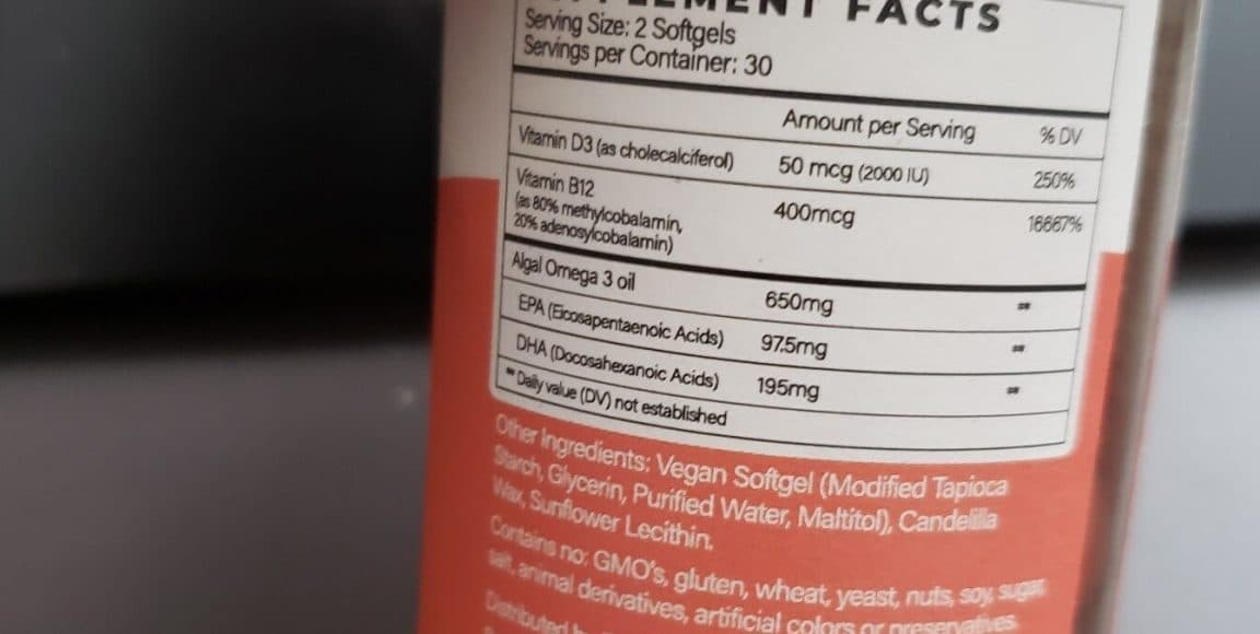 Future Kind Multivitamin Review – Is It REALLY Worth It?