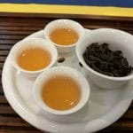 Where to Buy Oolong Tea & Find It In Grocery Stores